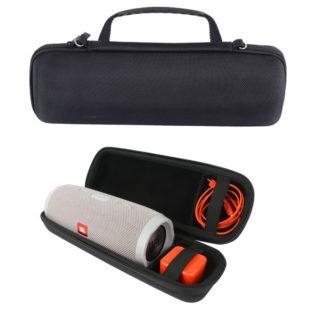 case, väska, som skyddar din JBL Charge 4 högtalare från smuts och vatten
