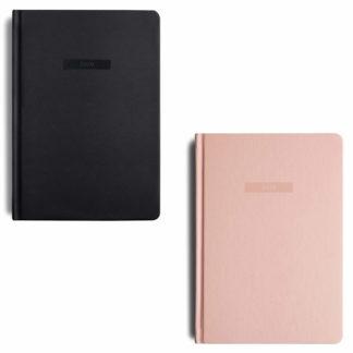 dagbok, kalender och livscoach som hjälper dig att ta ditt liv till nästa nivå