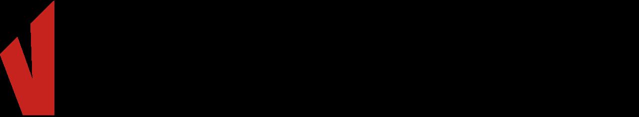 Vardagsdesign