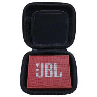 mjuk vaska till JBL GO som skyddar högtalaren från smuts, stötar och vatten stänk
